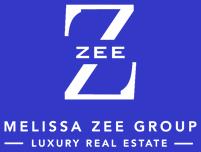 Melissa Zee Group